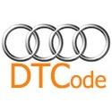 Audi DTC