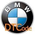 BMW DTC