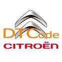 Citroen DTC