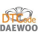 Daewoo DTC