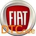 Fiat DTC