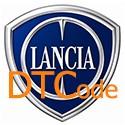 Lancia DTC
