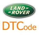 Landrover DTC