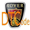 Rover DTC