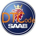 Saab DTC