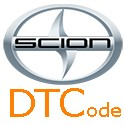 Scion DTC