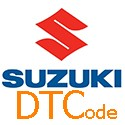 Suzuki DTC