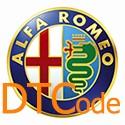 Alfa Romeo DTC
