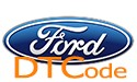 Ford DTC