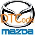 Mazda DTC